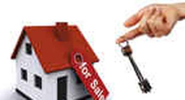 Casa le nuove tasse sulla compravendita - Tasse compravendita prima casa ...
