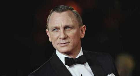 «James Bond gay», Ben Winshaw e la sua proposta dividono i fan dell'agente segreto 007