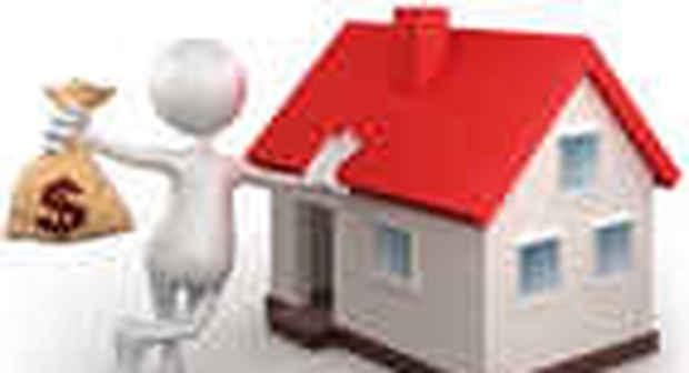 Acquisto seconda casa con le nuove imposte - Imposte acquisto seconda casa ...