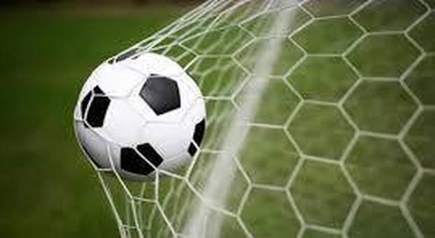 Calendario Promozione Abruzzo.Rieti Promozione Tre Derby Nelle Prime Tre Giornate Il