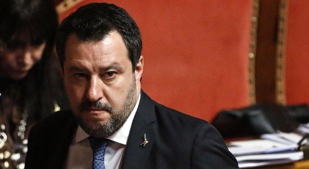 Gregoretti, cosa rischia Salvini con il sì al processo: pene fino a 15 anni e decadenza da parlamentare