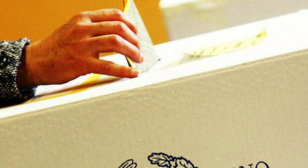 Elezioni amministrative, si va verso il rinvio: c'è anche Roma