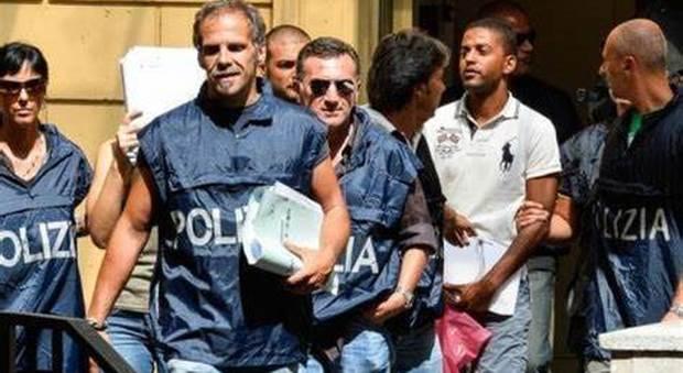 Clan Fasciani, la Cassazione: «Il clan è la mafia di Roma»