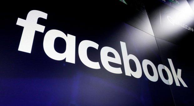 Facebook avrà il suo assistente vocale che sfiderà Alexa e Siri