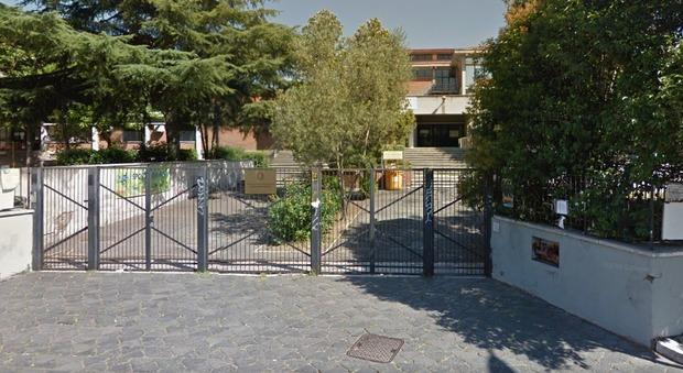Roma, topi alla materna: saltano le lezioni di scuola (appena cominciate)