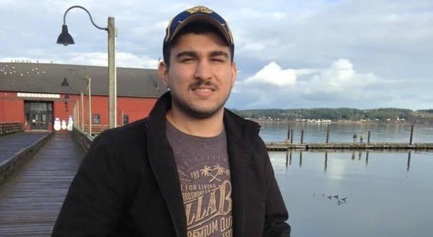 Sparatoria nel centro commerciale a Seattle, fermato un immigrato di origini Turche