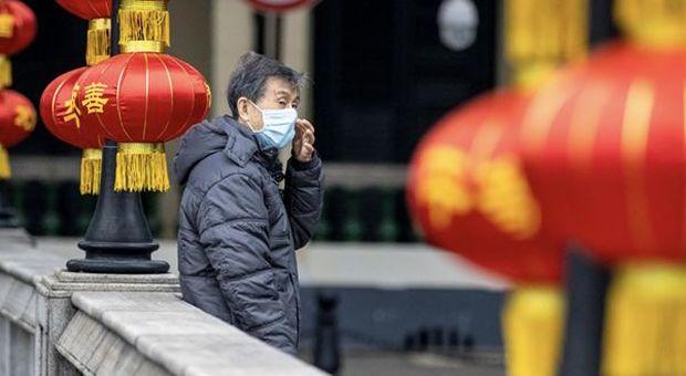 Pandemia accelera in California e spaventa il Brasile. Seul richiude