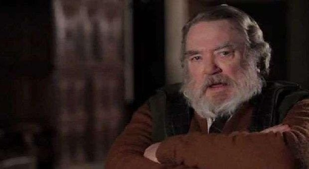 Morto Albert Finney, star del cinema inglese