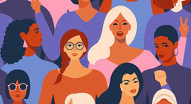 Femminismo, la filosofa Brugere: «Le donne puntino sulla sorellanza per una rivoluzione globale»