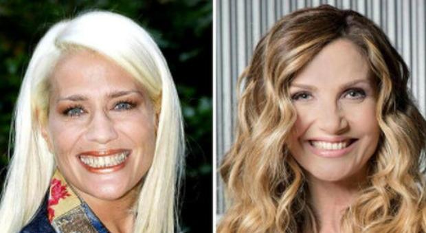 Raffaella Carrà, quando Lorella Cuccarini la attaccò duramente. Heather Parisi: «La morte fa rinsavire gli ipocriti»