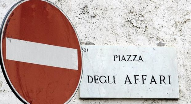 Borse Ue miste, Milano chiude a +0,04%