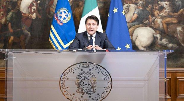 Coronavirus, fabbriche chiuse e sindacati in allarme in tutta Italia. «Temiamo di non riaprire»