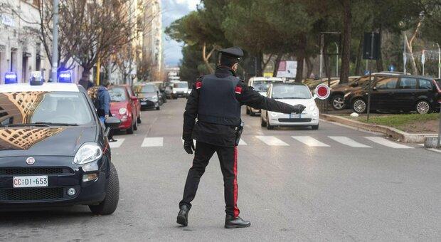 Treviso, troppe quarantene violate: il Comune controllerà le targhe con un nuovo sistema di telecamere
