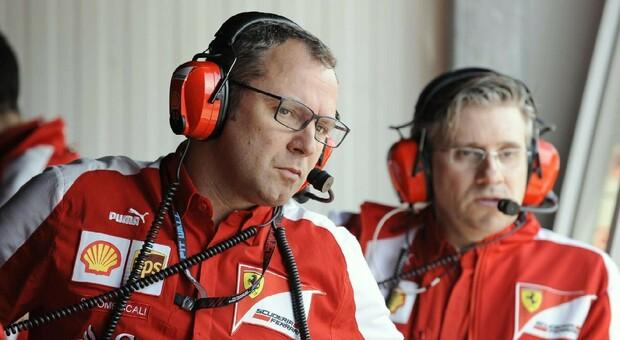 Formula 1, Domenicali: «Siamo per il rispetto dell'ambiente, anche se diamo l'impressione opposta»