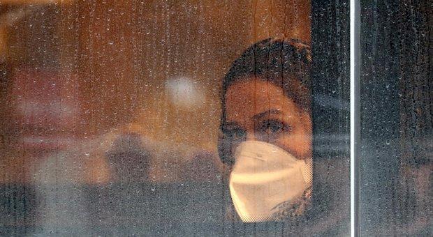 Coronavirus, Ora la Ue apre al deficit. Moody's: frenata globale. Il turismo in picchiata