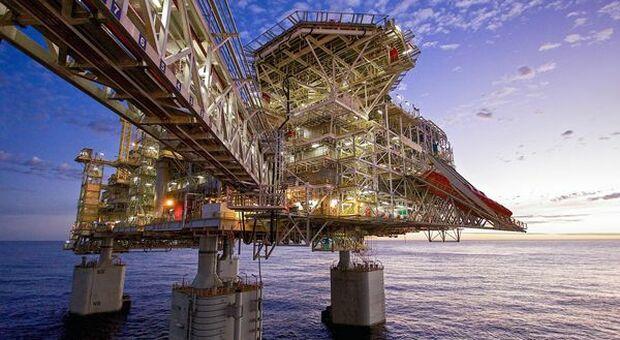 Norvegia, nuovo governo continuerà a puntare su oil&gas
