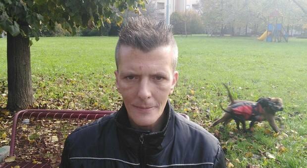 Monza, a 14 anni uccidono il loro pusher per punirlo: «Ci ha trascinato nella tossicodipendenza»