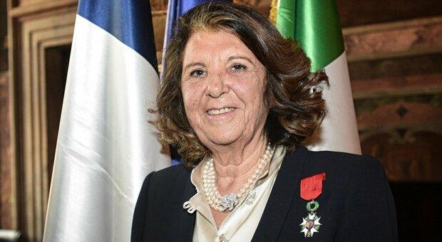 Paola Severino: «Negli atenei della Capitale la fucina dei talenti per la Pubblica amministrazione»