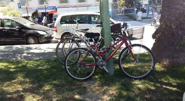 Incentivi per le biciclette, primo sì al ddl alla Camera