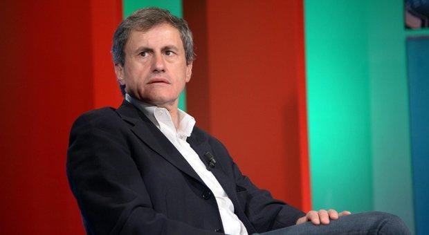 Mafia Capitale, chiesti 5 anni per Alemanno: «Corruzione e finanziamento illecito»