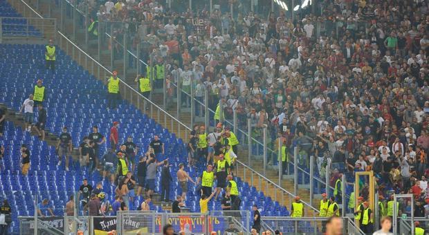 Roma-Cska Mosca, in arrivo migliaia di russi nella Capitale: piano ...