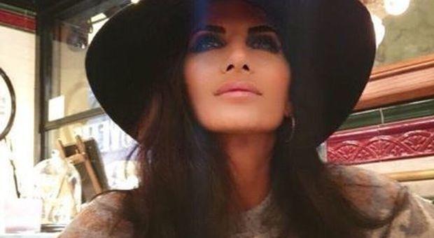 Pamela Prati, Caterina Balivo svela le lacrime e i retroscena sul caso Mark Caltagirone