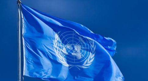 Covid, allarme ONU: povertà dilaga, persi 255 milioni posti di lavoro