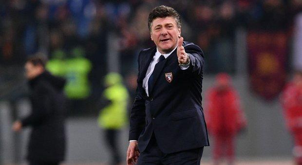 Torino, Mazzarri: «Fermati da Alisson, ci siamo disuniti dopo il gol»