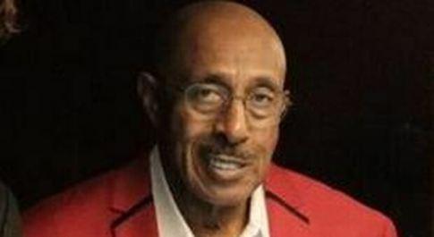 Charles Connor è morto, lo storico batterista di Little Richard e di James Brown aveva 86 anni