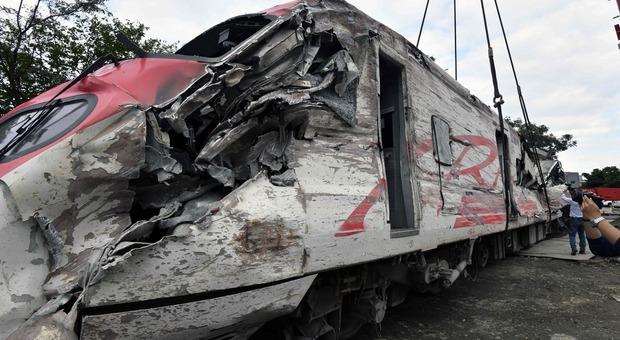 Taiwan. Treno deraglia: 18 morti e oltre 171 feriti