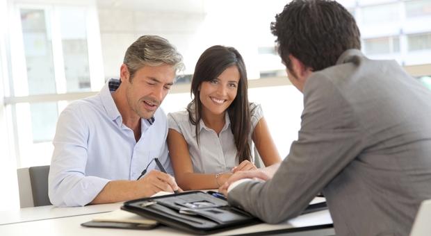 Richieste di mutui e prestiti, la provincia di Viterbo in testa alla classifica regionale