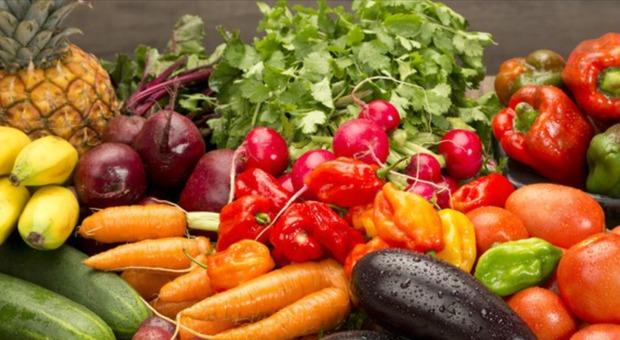 Fao, frutta e verdura al top degli sprechi alimentari