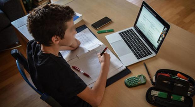 Samsung con gli studenti delle scuole medie: al via «Crescere Cittadini Digitali»
