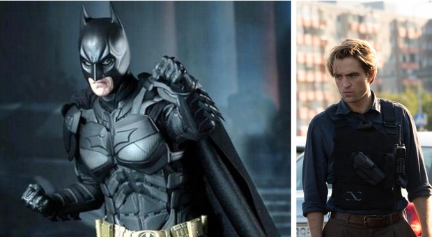 Covid, cinema in crisi. Batman non esce nel 2021: il film con Pattinson in sala a marzo 2022