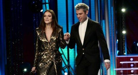Sanremo 2021, Fedez e Francesca Michielin parteciperanno. Rai: «La canzone si può ancora considerare nuova»