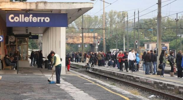 Roma, molestano 17enne appena scesa dal treno: arrestati tre ragazzi