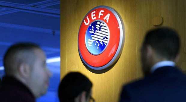 Uefa, approvata la terza coppa europea per club dal 2021
