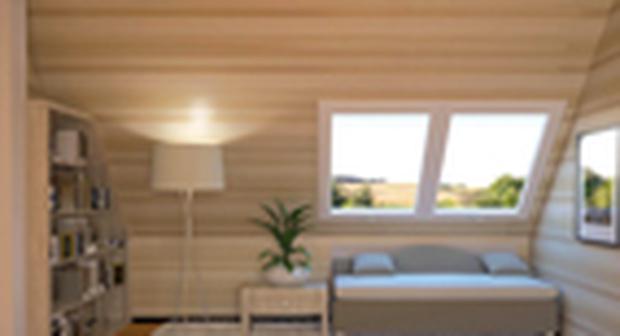 Altezza Minima Sottotetto - The Studio Apartments