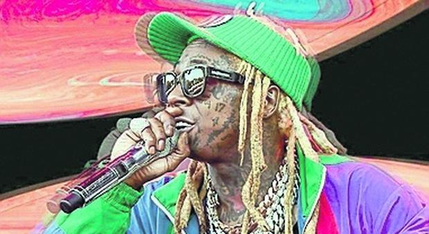 La tendenza Usa: depressione nel mirino al ritmo della musica rap