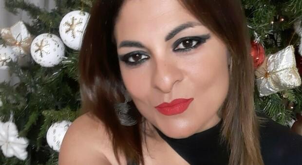 Napoli, il dramma di Anna: la ciclista travolta e uccisa in una galleria, lascia due figli