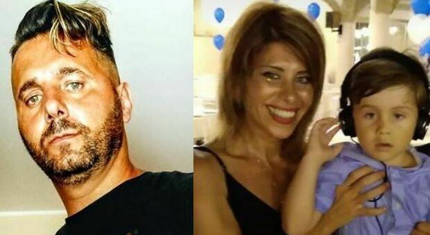 Mamma dj e figlio scomparsi dopo incidente a Messina, il marito: «Vi prego, aiutatemi a trovarli»