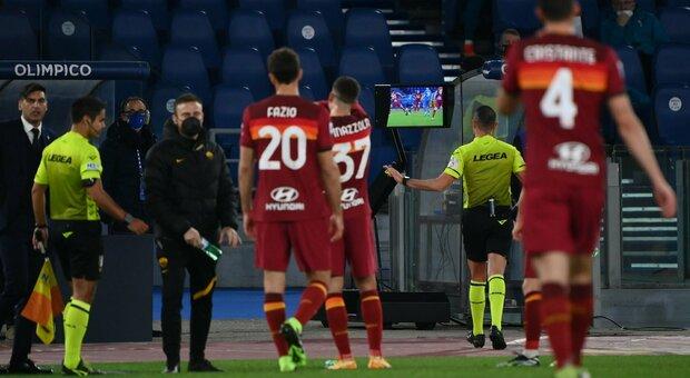 Roma-Milan 1-2: Pioli vince e tiene aperto il campionato. Fonseca scivola al 5° posto