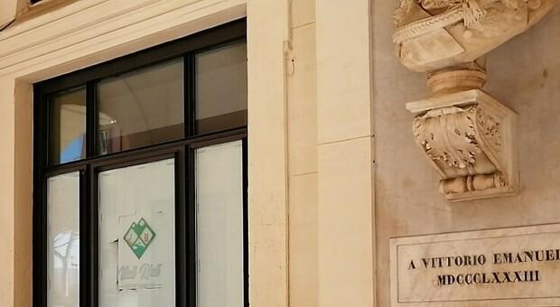 Turismo: l'ufficio Visit Rieti in Piazza Vittorio Emanuele II aperto anche a Ferragosto