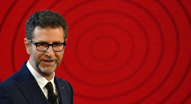 Referendum e par conditio, Agcom alla Rai: «Dateci lista ospiti di Fazio previsti dopo Renzi»