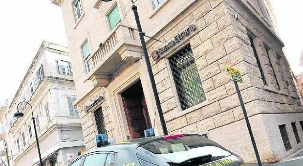 Banca Etruria, risparmiatori ingannati: risarciti 8 clienti su 10