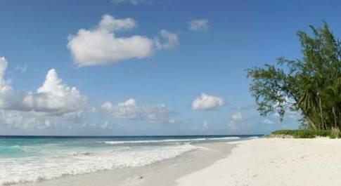 Smart working ai Caraibi: a Barbados arriva il visto per il lavoro agile