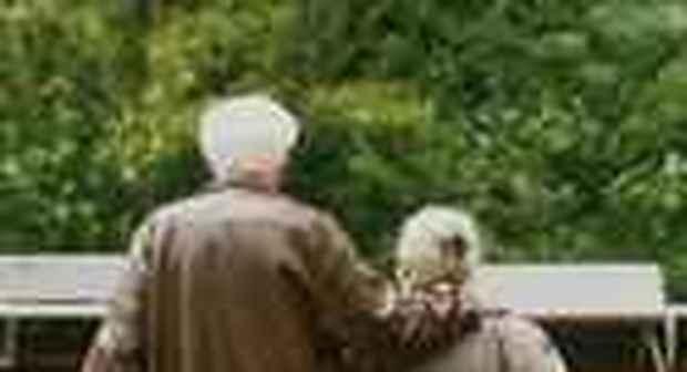 Prestito vitalizio ipotecario per gli over sessanta for Puoi ottenere un prestito per comprare terreni