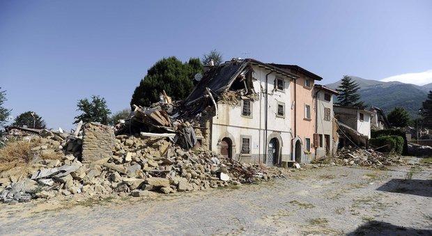Terremoto in Centro Italia, è scontro sulle tasse. Il governo: promesse mantenute