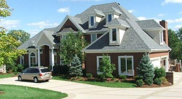 louisville in vendita per 2 2 milioni di dollari la casa