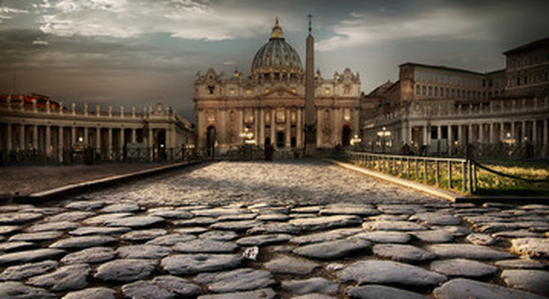 Coronavirus, messe ancora vietate, le associazioni cattoliche: «Impugneremo il decreto, è incostituzionale»